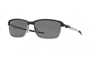 Oakley 0OO4083 TINFOIL