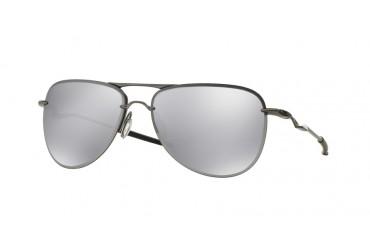 Oakley 0OO4086 TAILPIN