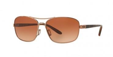 Oakley Sunglasses Oakley Sunglasses 0OO4116