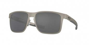 Oakley Sunglasses Oakley Sunglasses 0OO4123