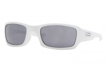 Oakley 0OO9079 FIVES SQUARED