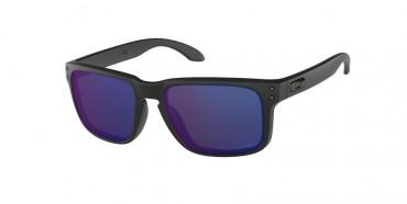 Oakley Sunglasses Oakley Sunglasses 0OO9102