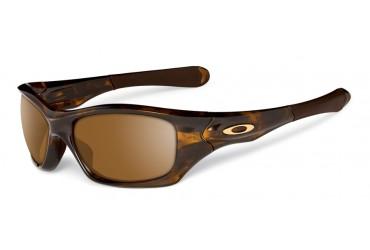 Oakley 0OO9127 PIT BULL