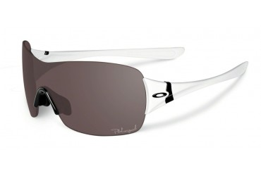 Oakley 0OO9141 MISS CONDUCT SQUARED