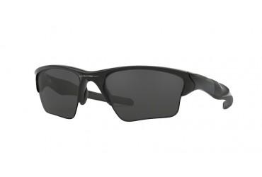 Oakley 0OO9154 HALF JACKET 2.0 XL