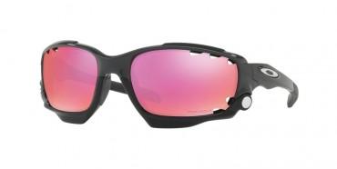 Oakley Sunglasses Oakley Sunglasses 0OO9171