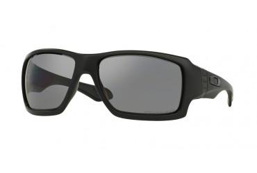 Oakley 0OO9173 BIG TACO