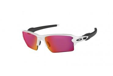 Oakley Sunglasses Oakley Sunglasses 0OO9188