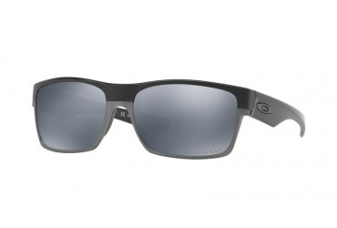 Oakley Sunglasses Oakley Sunglasses 0OO9189