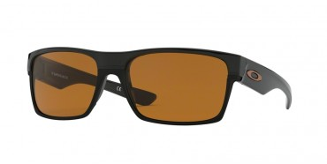Oakley Sunglasses Oakley Sunglasses 0OO9189