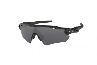 Oakley Sunglasses Oakley Sunglasses 0OO9208