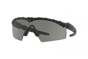 Oakley Sunglasses Oakley Sunglasses 0OO9213