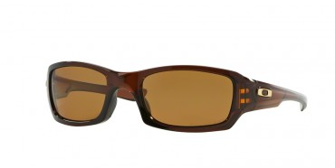Oakley Sunglasses Oakley Sunglasses 0OO9238