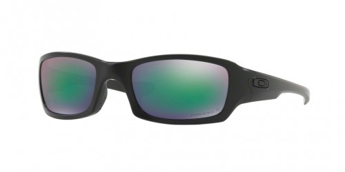 Oakley 0OO9238 FIVES SQUARED