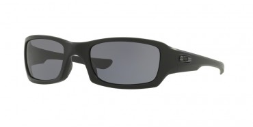 Oakley Sunglasses Oakley Sunglasses 0OO9238