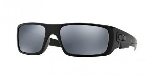 Oakley Sunglasses Oakley Sunglasses 0OO9239