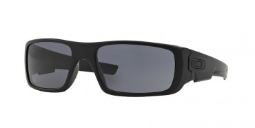 Oakley Sunglasses Oakley Sunglasses 0OO9239