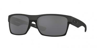 Oakley Sunglasses Oakley Sunglasses 0OO9256