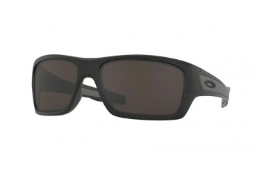 Oakley Sunglasses Oakley Sunglasses 0OO9263
