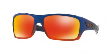Oakley Sunglasses Oakley Sunglasses 0OO9263