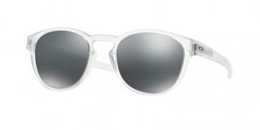 Oakley Sunglasses Oakley Sunglasses 0OO9265