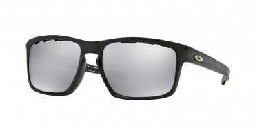 Oakley Sunglasses Oakley Sunglasses 0OO9269