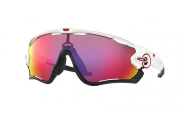 Oakley Sunglasses Oakley Sunglasses 0OO9290