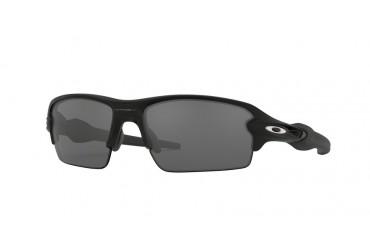 Oakley Sunglasses Oakley Sunglasses 0OO9295