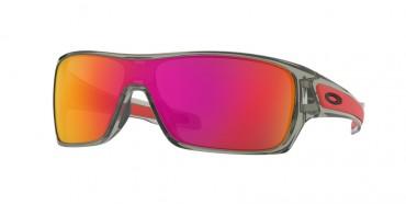 Oakley Sunglasses Oakley Sunglasses 0OO9307