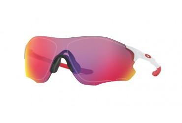 Oakley Sunglasses Oakley Sunglasses 0OO9308