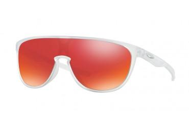 Oakley Sunglasses Oakley Sunglasses 0OO9318