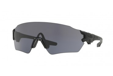 Oakley Sunglasses Oakley Sunglasses 0OO9328