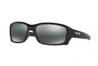 Oakley Sunglasses Oakley Sunglasses 0OO9331
