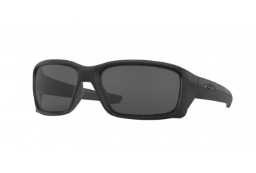 Oakley Sunglasses Oakley Sunglasses 0OO9331
