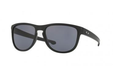 Oakley Sunglasses Oakley Sunglasses 0OO9342