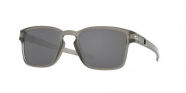Oakley Sunglasses Oakley Sunglasses 0OO9358