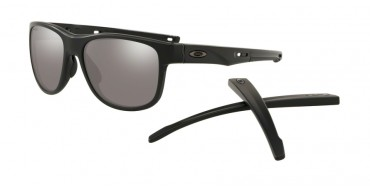 Oakley Sunglasses Oakley Sunglasses 0OO9359