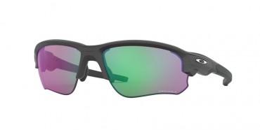 Oakley Sunglasses Oakley Sunglasses 0OO9364