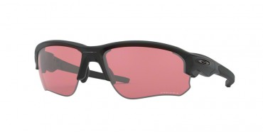 Oakley Sunglasses Oakley Sunglasses 0OO9364