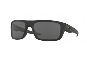 Oakley Sunglasses Oakley Sunglasses 0OO9367