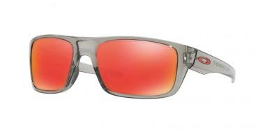 Oakley Sunglasses Oakley Sunglasses 0OO9367
