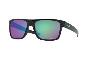 Oakley Sunglasses Oakley Sunglasses 0OO9371