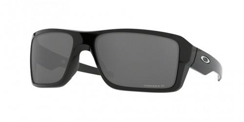 Oakley Sunglasses Oakley Sunglasses 0OO9380