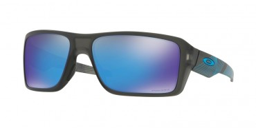 Oakley Sunglasses Oakley Sunglasses 0OO9380
