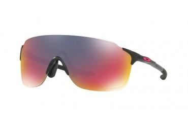 Oakley Sunglasses Oakley Sunglasses 0OO9389