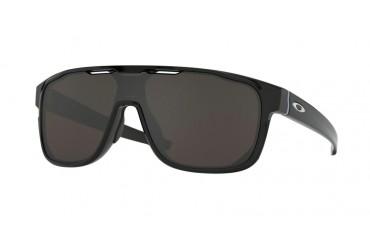 Oakley 0OO9390 CROSSRANGE SHIELD (A)