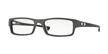 Oakley 0OX1066 SERVO