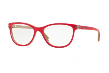 Oakley 0OX1112 STAND OUT