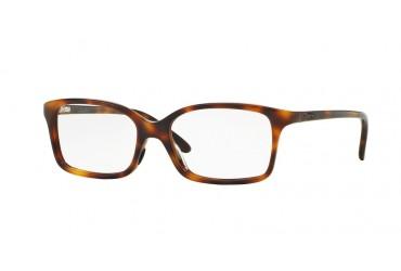 Oakley 0OX1130 INTENTION