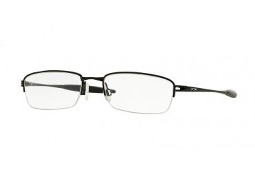 Oakley 0OX3093 VALVE